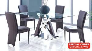 global furniture dining table 4 chair dining table set dining table and chairs dining room set