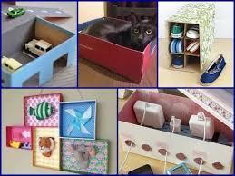 Valentine Shoe Box Decorating Ideas 25 Creative Ways To Reuse Shoe Boxes Youtube