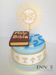special occasion cakes u2014 ennas u0027 cake design
