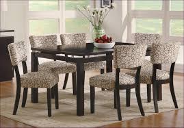 100 cindy crawford dining room sets 31 best dope furniture