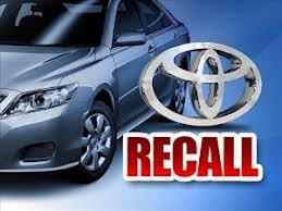 toyota recall 2014 5 toyota wears recall crown for second year automotive dig