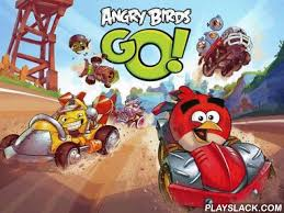angry birds star wars target black friday 3ds angry birds go android game playslack com the most happy