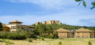 Colorado Springs Wedding Venues 23 Stunning Colorado Springs Wedding Venues U2013 Navokal Com
