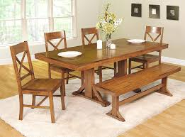 Country Dining Chairs Country Kitchen Chairs 35 Photos