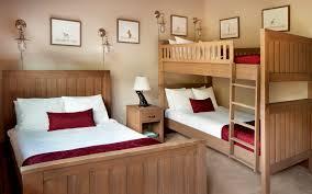 bedroom view three bedroom condo design decor unique with three