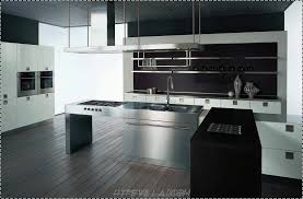 Kitchen Designers Nyc by Perfect Kitchen Design House Intended Ideas