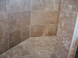 Tile Flooring  Considerations Ordinary Used Ceramic Tile - No grout tile backsplash