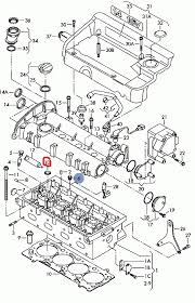 mk4 golf engine bay diagram mk4 wiring diagrams instruction