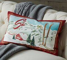 Christmas Pillows Pottery Barn Pottery Barn Christmas Pillows Simply Enter Via The Form At The