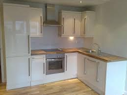 home depot kitchen design appointment 100 home depot door replacement door plissescreen blogspot