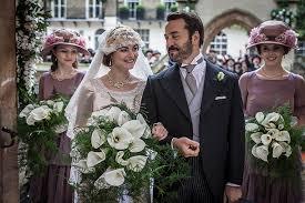 selfridges wedding dresses meet the mr selfridge cast including piven amanda