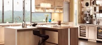 kraftmaid cabinets contemporary u0026 dynamic design style kraftmaid cabinetry