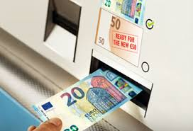 www new ecb our money the website of the euro banknotes and coins