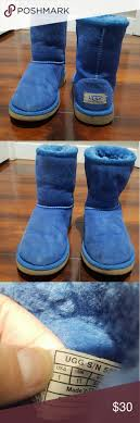 ugg sales figures ba29151f42520a43821680f73d5e81d6 a child ugg shoes jpg