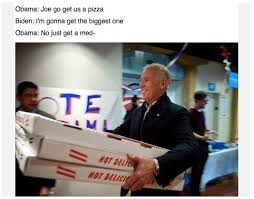 Biden Memes - 13 hilarious joe biden memes that ll make you wish he was running