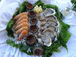 corniche pour cuisine corniche pour cuisine luxury villa de prestige corniche de