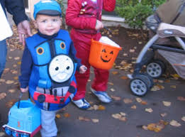 Train Halloween Costume Toddler Redtri 7 Kids Costume Shops Seattle Seattle Magazine