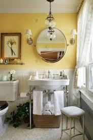 bathroom tile ideas design accessories u0026 pictures zillow digs
