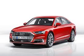 audi a8 and e tron news and information 4wheelsnews com