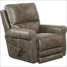 fabric swivel recliner chairs fabric recliner chair fabric swivel recliner chairs uk nptech info