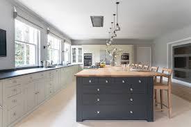 kitchen cabinet popular kitchen cabinets stand alone pantry