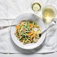thanksgiving noodles recipe easy thin noodles recipes u0026 ideas food u0026 wine