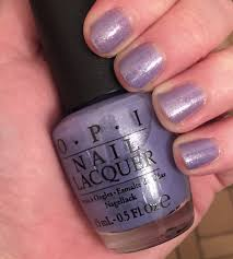 the beauty of life manimonday opi show us your tips from the