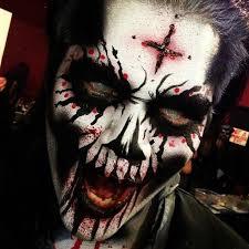 25 Best Evil Clown Costume Ideas On Pinterest Evil Clown Makeup by 934 Best Evil Clowns Images On Pinterest Evil Clowns Creepy