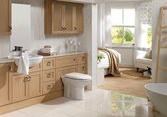 fitted bathroom ideas the pesaro bathroom fitted available in one colour http