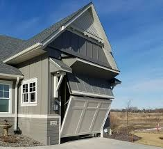 rv garage door home interior design rv garage door i60 about elegant home decoration planner with rv garage door