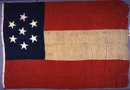 Texas State Flag Texas U2013 Eccentric Bliss