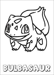 pokemon squirtle coloring pages pin by meghan bolton on shrinky dinks pinterest pokémon