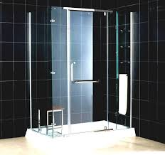 Bathroom Design Chicago by 30 Luxury Shower Designs Demonstrating Latest Trends In Modern