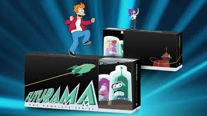 black friday deals amazon ign deals of the week futurama box set 350 ps4 xbox one with a