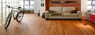 laminate flooring toronto luxury flooring inc