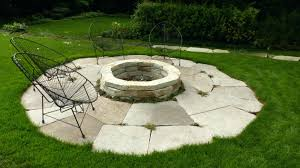 fire pit topper articles with how to build a dry stone fire pit tag wonderful dry