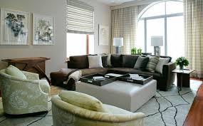 New Interior Designers by Betty Wasserman New York City Interior Designer