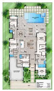 Beach House Layouts Mediterranean Beach House Plan Amazing Top Best Plans Ideas On