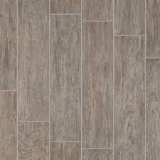 Floor And Decor Wood Tile 100 Floor And Decor Wood Tile 100 Floor And Decor Plano Tx