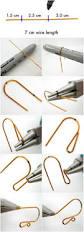 best 25 french crafts ideas on pinterest bottle cap crafts