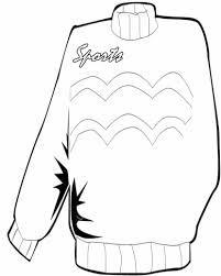spring coloring clothes spring coloring pages girls coloring