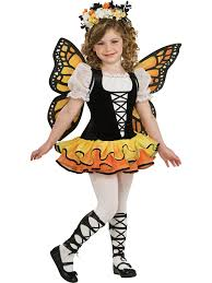 monarch butterfly costume butterfly girls costumes
