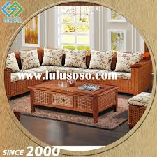 Latest Sofa Designs With Price Latest Wooden Sofa Designs With Price Latest Wooden Sofa Designs