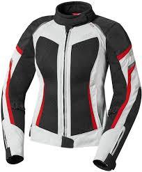 summer bike jacket ixs motorcycle women u0027s clothing sale 100 satisfaction guarantee