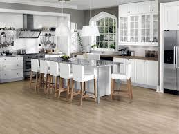 contemporary kitchen islands with seating kitchen ideas architecture designs luxury modernhen bars islands