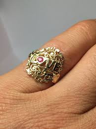 pretty gold rings images 14k gold ladies gold filigree ring ladies gold ring gold etsy jpg