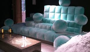 most comfortable sectional sofa in the world comfiest sofa ever www stkittsvilla com