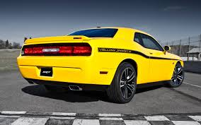 Dodge Challenger 2012 - 2012 dodge charger srt8 super bee and dodge challenger srt8 392