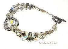 mothers bracelet s bracelets mothers bracelet