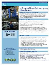 Northern Lights Avionics Aircraft Maintenance Engineer Aircraft Troubleshooting
